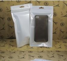 cheap iphone 3gs pouch