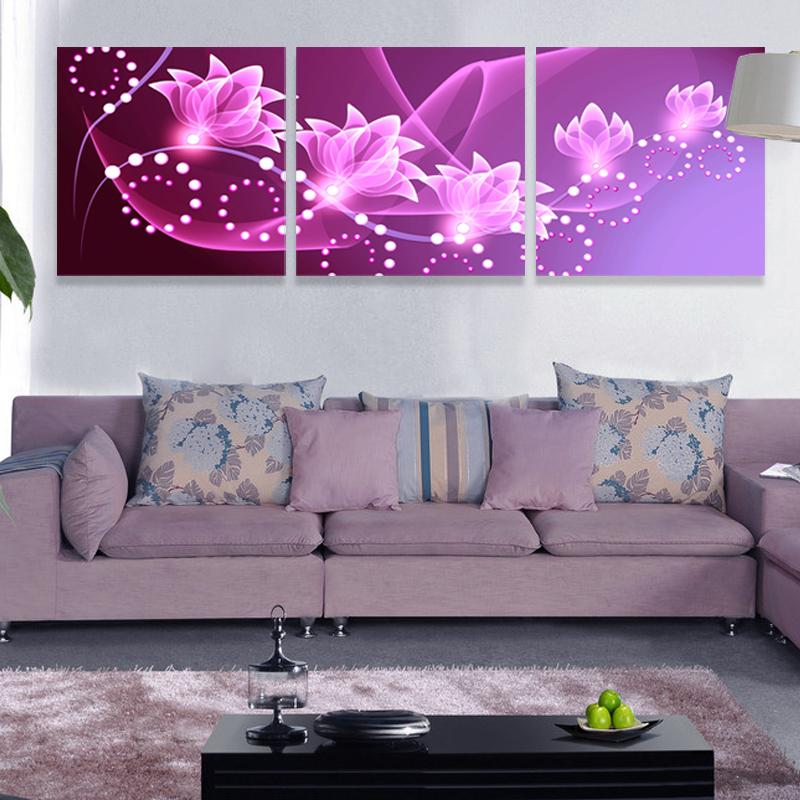 Online kopen Wholesale slaapkamer paars uit China slaapkamer paars Groothandel   Aliexpress com