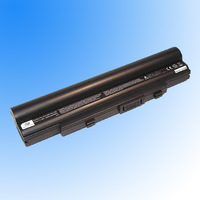 laptop battery for  U20A U20F U50F U50V U50VG U80A U80E U80F U80V U81 U89 6CELL 10.8V 5200mah free shipping