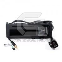 Tailgate Handle Camera for Porsche Cayenne / Volkswagen Touareg