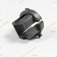 HID Xenon bulb holders adapter HID base for Hyundai Genesis Coupe Veloster KIA K3 K5 2pcs/lot Free shipping !