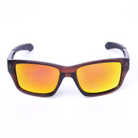 Free shipping cheapest outdoor sports cycling sunglasses, bike eyewear,9135