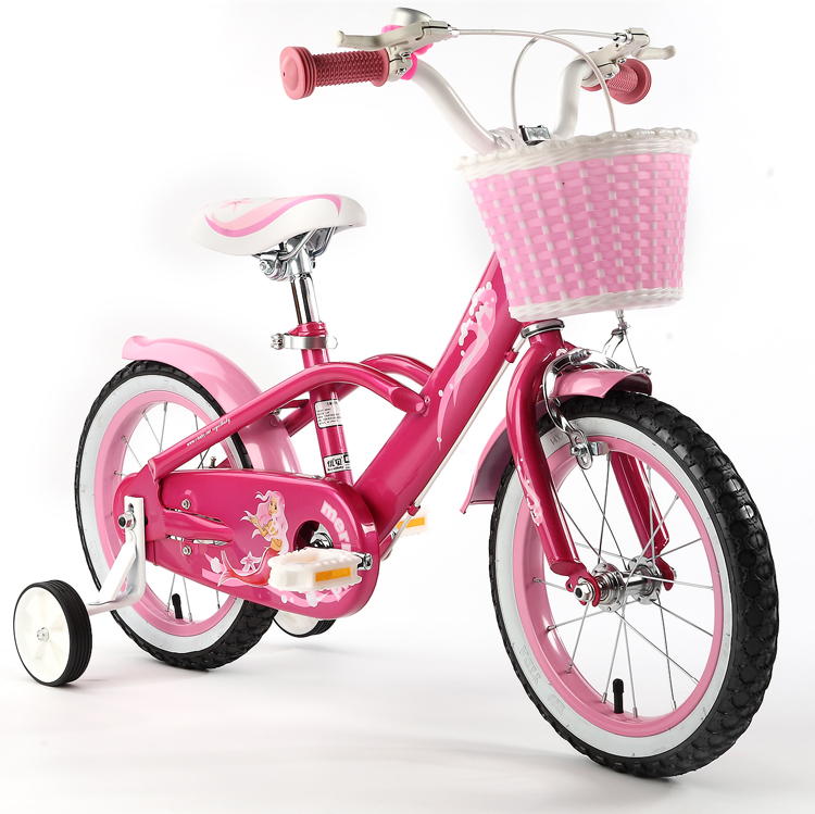 Bikes Kids 18 Free shiping Kids bike