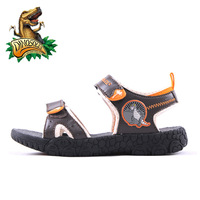 Dinosoles children shoes summer comfortable breathable ultra-light sandals boy sandals 016