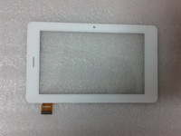 Free shipping touch digitizer 7 touch screen mt70298-v2