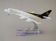 popular united airline