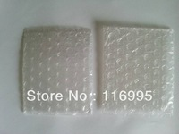 Free shipping 600pcs Jumbo double bubble bag / shock / bubble film bags / bubble bags 8X10CM