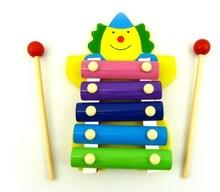 wholesale wooden xylophone