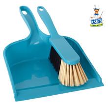 popular broom dustpan set