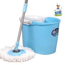 popular mop bucket