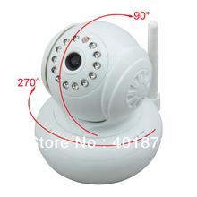 network webcam promotion