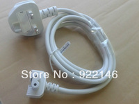 sell Adapter UK plug Extension Power Cord cable for i Mac all series, original power cable
