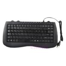wholesale key keyboard