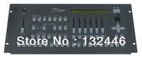 Free shipping dmx console Pilot  2000 light controller for stage lighting DMX 512  pilot 2000 free shipping