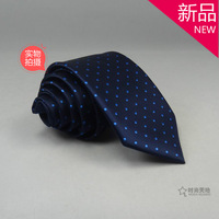 2014 rushed seconds kill dot adult men fashion polyester free neck tie bowtie winter fashionable casual women's tie 7cm