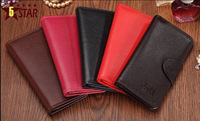 New arrival! Free shipping lovers'wallet fashion ladies wallet,man wallet purse,unisex wallet 5COLORS W12