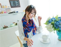 Multi-style Nations style pashmina fashion women scarf shawl