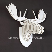 popular carved wood wall decor