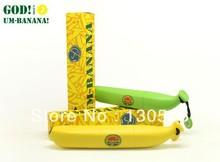 wholesale banana umbrella