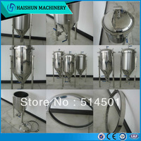 Stainless Steel Home microbrewery equipment