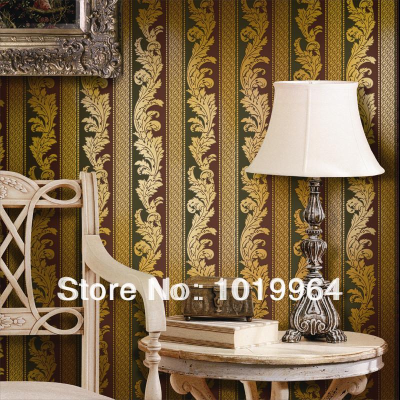 Golden Color Wallpaper Golden Color Metallic