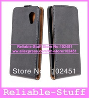 Flip Real Genuine Leather Case Back Mobile Phone Cover Skin Shell Pouch for LG Nexus 5 E98100pcs/lot D820C07