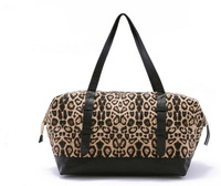 Fashion Designer Brand Handbags Large Capacity Women Messenger Bag Luxury Leopard Shoulder Bags Totes Items YHZ50545