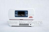 Diabetic Fridge/Portable Insulin Cooler Box