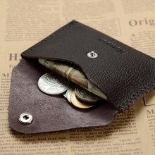 folding wallet pattern promotion