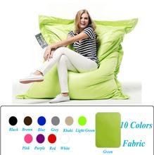 popular outdoor sofa bed