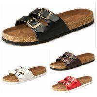 новые моды бренд женщин квадратные каблуки платформы насос обувь большого размера кружева женщин насосы huarache