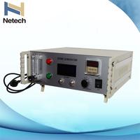 6G Best Seller Portable Outside Oxygen Source Ozone Generator Air Purifier