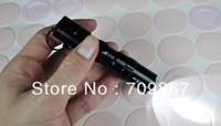 Free  Shipping  Flashlight LED light Small Outdoor Mini  Electric Torch