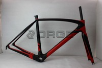 carbon frame 2014 bicycle/ bike frame ,free shipping wholesale LOOK/TIME/PINARELLO/BMC