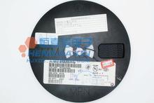 popular mosfet diode