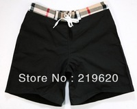 Free Shipping Brand Brit Men's Shorts for Mens Beach Short Pants Wholesale Swimwear Board Shorts China SupplierDrop Shiping