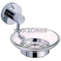 Copper soap holder soap holder soap box unique soap box bathroom accessories 6359 (XP)