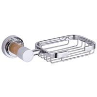 Copper jade soap holder soap holder soap box 3469 marble bathroom accessories (XP)