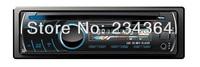 car media player Single-Din stock avaliable USB/SD/DVD/radio