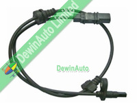 Auto/Car ABS Wheel Speed Sensors, ABS Sensors for Honda Civic (2006-2011)RL, 57475-SNA-003, 57475-SNA-A01