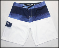 Free Shipping Trend Fashion Hotsale Man Print Boardshort Do Mix Order Billabong Surf Beach Shorts