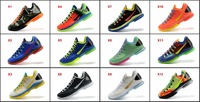 Free shipping 2013 Top quality New wholesale kd5 durant 5 V Retro elite Men Athletic Basketball sport training Shoes for sale
