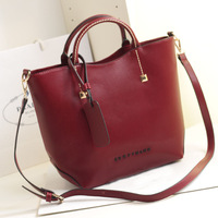 2013 New Arrive Women leather Handbags Shoulder bag Fashion Messenger Bags