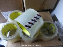 wholesale sealing can lights