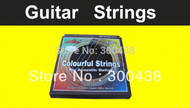 Guitar strings,Guitar parts,guitarra,telecaster,2pcs,free shipping(China (Mainland))