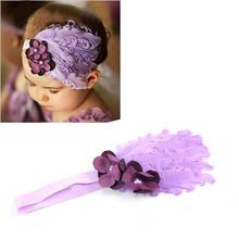 cotton headband promotion
