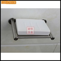 304 stainless steel ceramic soap network soap box soap holder soap dish soap dish soap net - 706