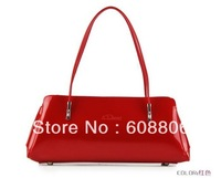 Free shipping 2013 new wave of female bag small bag handbag lady shoulder bag fashion bridal package