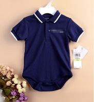 free shipping (1 piece /lot) 100% cotton 2013 new super Cheap next baby