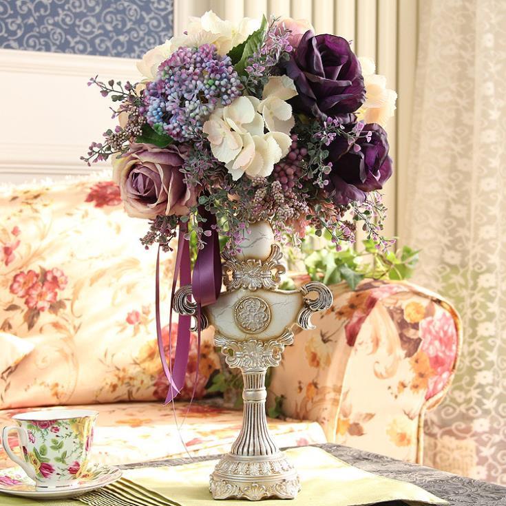 Online kopen wholesale entrance decoration for wedding uit china entrance decoration for wedding - Entree decoratie ...